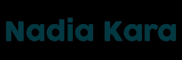 Nadia Kara